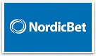 Nordicbet rsa till VM
