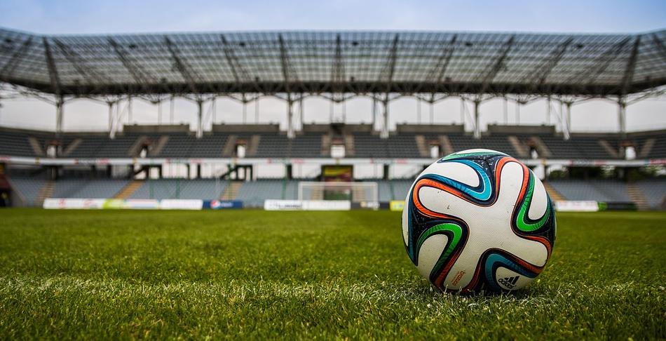 Sverige - Frankrike i Nations League 5/9 2020